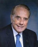 Image of Bob Dole