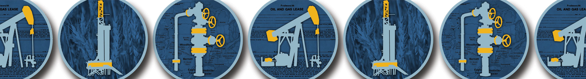 Image: Oil and Gas Law Illustration.