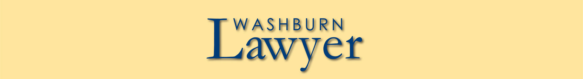 washburn law See details for washburn university school of law in topeka, kansas rankings, tuition, lsat scores, gpa, employment, bar exam results, acceptance rates and more.