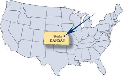 About Us: By the Numbers on county map kansas, kansas city map kansas, oregon trail map kansas, missouri map kansas, iowa kansas, ogallala aquifer map kansas, detailed map kansas, location of kansas, amtrak map kansas, earth map kansas, texas map kansas, map of kansas, world map kansas, fracking map kansas, all towns in kansas, nebraska map kansas, us map wichita kansas, states that border kansas, meridian map kansas, us state map kansas,