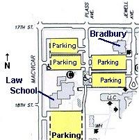 washburn university campus map Maps And Directions washburn university campus map